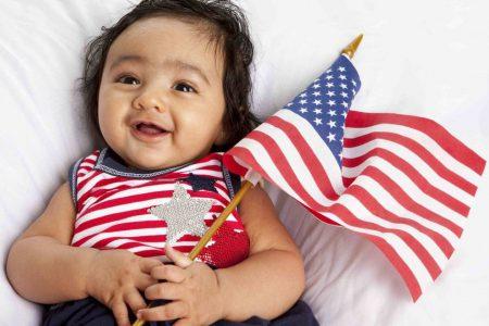 Les politiques migratoires et leur impact sur les nouveaux nés immigrés