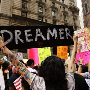 Dans le débat du DACA, quelle version de l'Amérique, gentille ou méchante, prévaudra ?