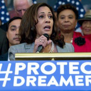 Les représentants républicains défient les dirigeants et se déplacent pour forcer les votes sur l'immigration