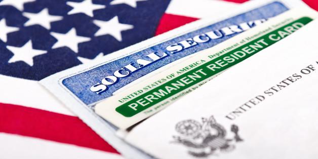Un homme d'origine indienne condamné à une peine de prison pour fraude de visa aux États-Unis