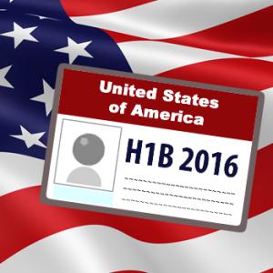 Une société de technologie californienne condamnée à une amende pour violation de visa H1-B