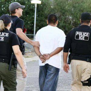 Y-a-t-il un lien entre l'immigration et la criminalité ?