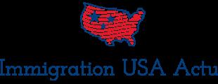 Immigration USA Actu - Actualités sur l'Immigration Américaine