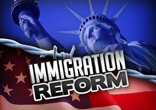 Le mérite et l'immigration aux États-Unis: que signifie le «mérite»?