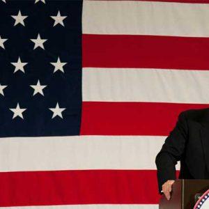 L'administration Trump met fin au statut spécial de 57 000 Honduriens en matière d'immigration