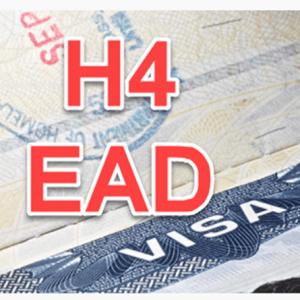 Les législateurs américains et l'industrie informatique contre l'abolition du permis de travail pour les détenteurs du visa H-4